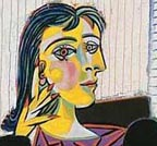 Picasso_Portrait_of_Dora_Maar_Thumb