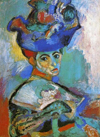 picasso and matisse relationship help
