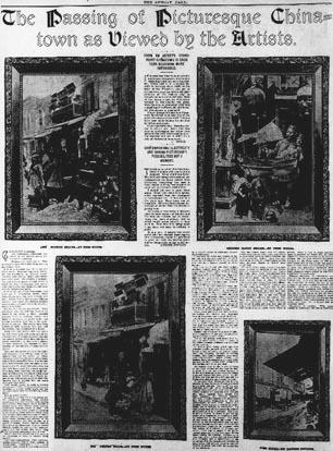 SF CAll Full Page Article Nov 1, 1901