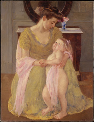 /images/SF_PPIE_Cassatt_Mary_Mother_and_Child_with_a_Rose_Scarf.jpg