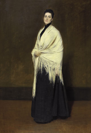 /images/SF_PPIE_Chase_William_Lady_in_a_White_Shawl.jpg