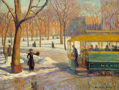 /images/SF_PPIE_Glackens_William_The_Green_Car_480.jpg