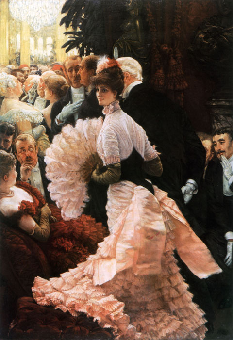 /images/SF_PPIE_Tissot_James_The_Political_Woman_480.jpg