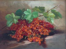 J Clinton Spencer Currants Midsized Thumbnail