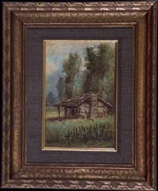 Straus Meyer Log Cabin Mid .jpg