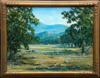 Sylvia Winslow Linns Valley Thumb